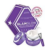Glamglow Glam Glow Gravity Mud Gravitymud Firming Treatment Mask Masque - 1.4oz