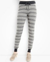 Women's Merino Sweater Pant
