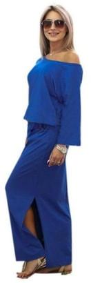 ESAILQ Dress