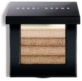 Bobbi Brown Shimmer Brick Compact - # Beige