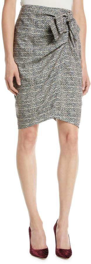 b957032b93e Badgley Mischka Skirts - ShopStyle