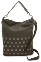 Deux Lux Pipa Hobo