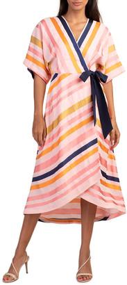 Trina Turk Endless Dress