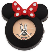 Disney Minnie Mouse Watch MagicSliders