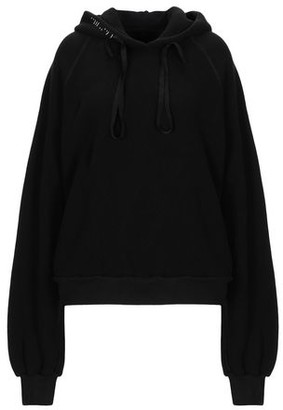 Taverniti So BEN UNRAVEL PROJECT Sweatshirt
