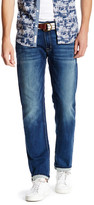 Fidelity Jimmy Slim Fit Jean
