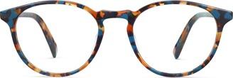 Warby Parker Butler