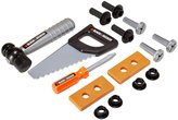 Black & Decker Training Tool Set