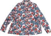 Marni Shirts - Item 38641454
