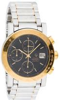Girard Perregaux Girard-Perregaux 7000 GBM Watch