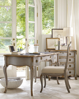 Hooker Furniture Serene Chair