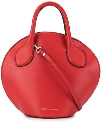 Rebecca Minkoff Pippa mini dome satchel