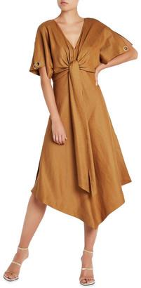 Sass & Bide Edelweiss Dress