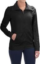 Under Armour Studio Essential Jacket (For Women)