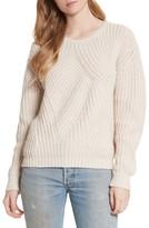 Soft Joie Women's Balenne Sweater
