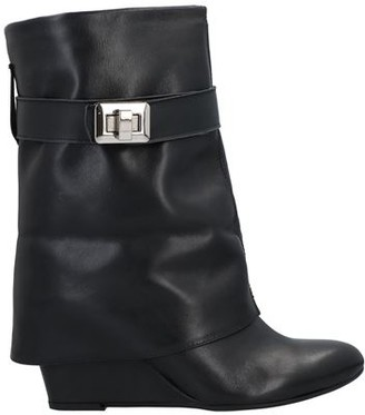 MAROTTA Ankle boots