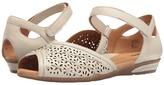 Earth Pangea Women's Shoes