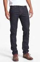 AG Jeans 'Dylan' Skinny Fit Jeans (Jack)
