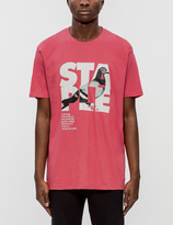 Staple Definition Pigeon T-Shirt