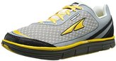 Altra Men's Instinct 3.5 Running Shoe