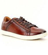 Steve Madden Men's Ringwald Sneakers