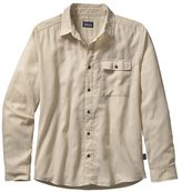 Patagonia Men's Long-Sleeved Lightweight A/C® Shirt
