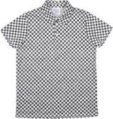 Douuod Polo shirts
