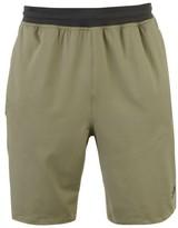 adidas 4K Sport Shorts Mens