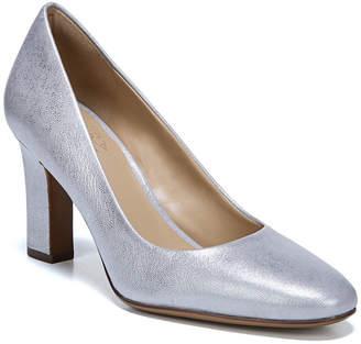 Naturalizer Gloria Pumps Women Shoes