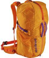 Patagonia Crag Daddy Backpack 45L - 2746cu in