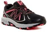 New Balance 410 Trail Running Sneaker