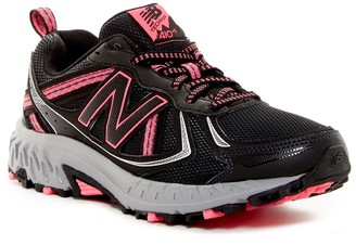New Balance 410 Trail Running Shoe