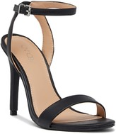 Abound Baxter Ankle Strap Sandal