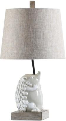 Stylecraft Hedgehog Table Lamp