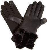 Vera Bradley Luxe Life Gloves