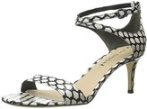 Via Spiga Women's Leesa Dress Sandal