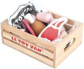 Le Toy Van Meat Basket