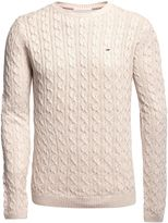 Tommy Hilfiger Thdm Basic 11 Sweater
