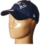 New Era Team Glisten New England Patriots