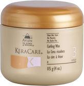 KeraCare by Avlon Curling Wax - 4 oz.