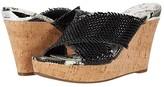 GUESS Bridle (Back) Women's Shoes