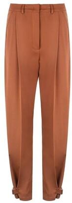 Sportmax Code Apogeo Trousers