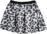 MSGM Skirts - Item 35340705