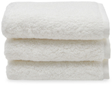 Water Works Tusk Cotton Wash Towel