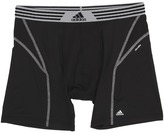 adidas climaliteTM Flex Boxer Brief