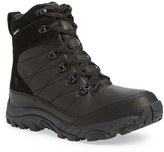 The North Face Men's 'Chilkat' Waterproof Snow Boot