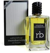 Roccobarocco Rocco Barocco Extraordinary Eau De Parfum Spray (Limited Edition) 100ml/3.4oz