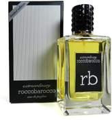 Roccobarocco Rocco Barocco Extraordinary Eau De Parfum Spray (Limited Edition) - 50ml/1.7oz