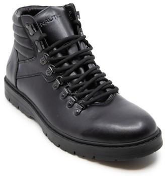Nautica Alize Boot