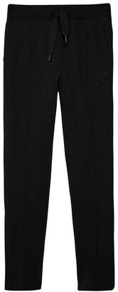Jack Wills Hadley Tappered Sweatpant